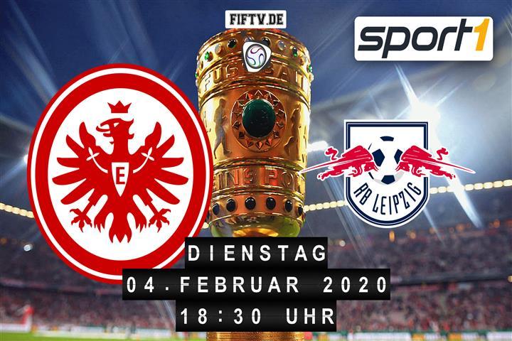 Pokal 2020/18