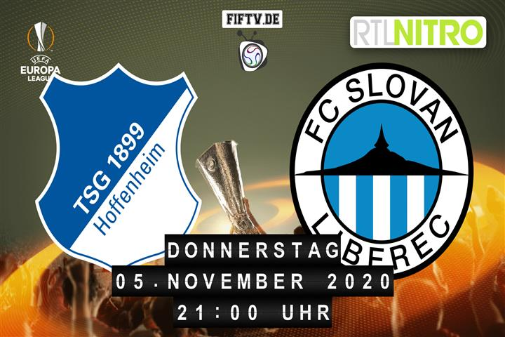 Fußball Live Rtl