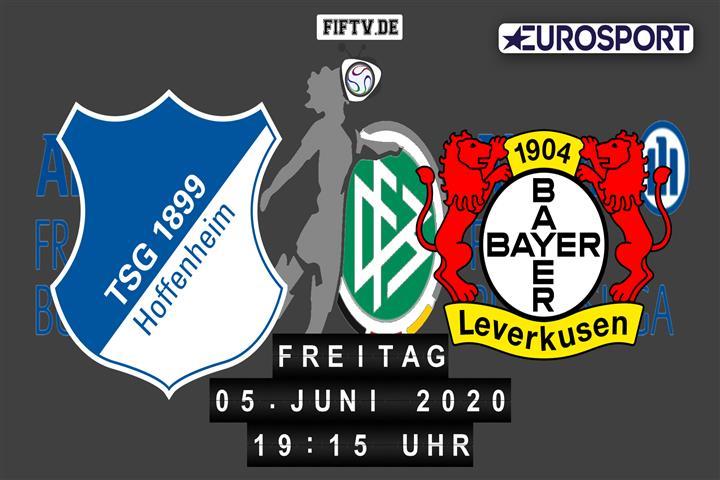 Bayern Vs Leverkusen Live Stream
