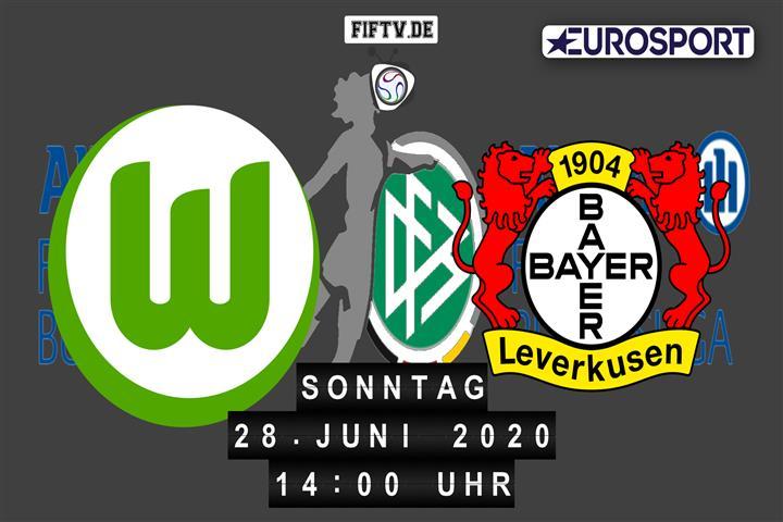 Bayer Fernsehen Live