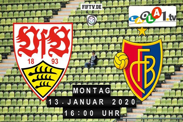 Vfb Stuttgart Live Im Tv
