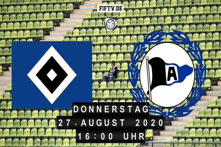 Arminia Bielefeld Live Stream Wdr