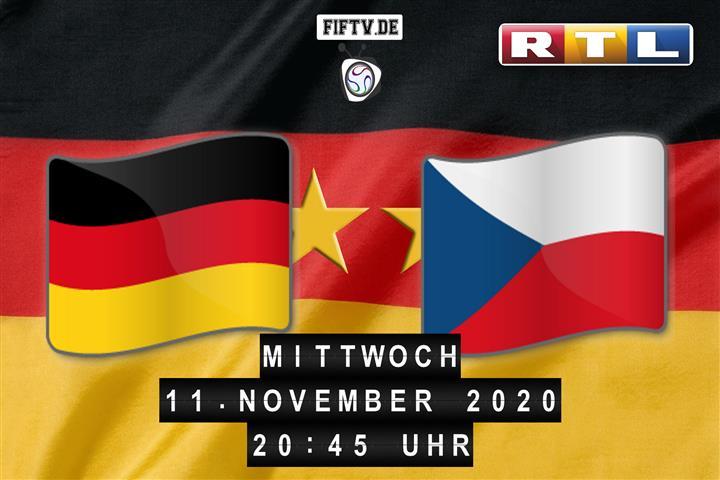 Fussball Länderspiel Deutschland Usa
