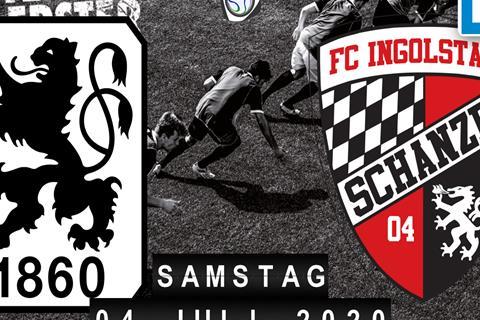 Fußball Live Stream Bayern Ingolstadt