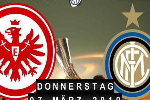 Frankfurt Inter Mailand Live Stream