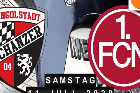 Zweite Bundesliga Live Tv