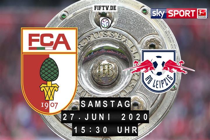 Bundesliga Hinrunde 2020/15