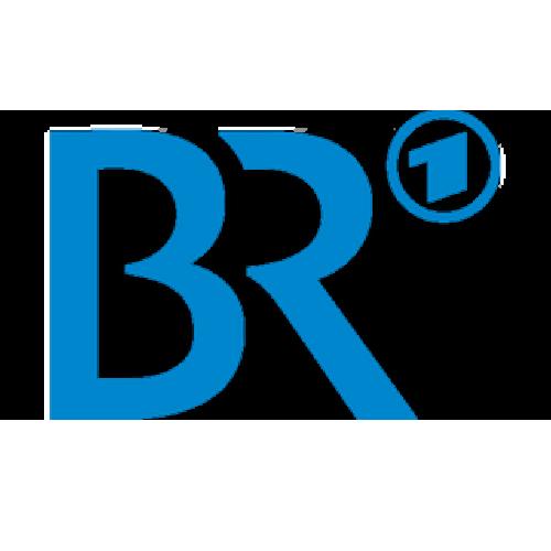 BR - Logo