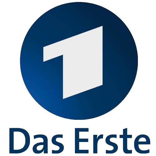 Das Erste - Logo