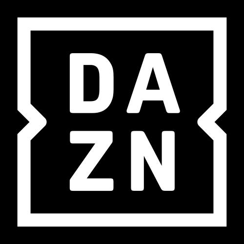 DAZN - Logo