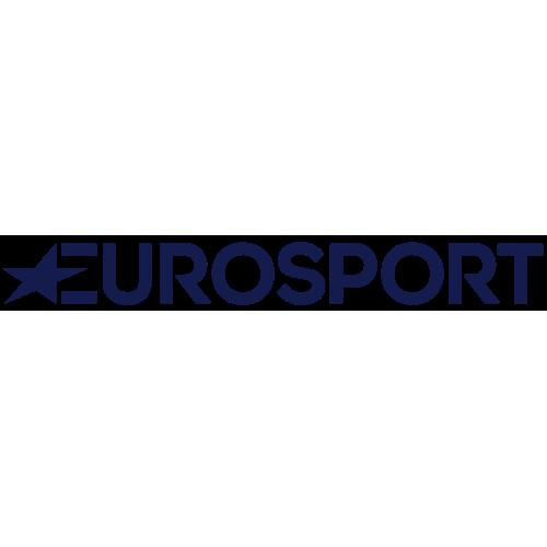 Eurosport - Logo