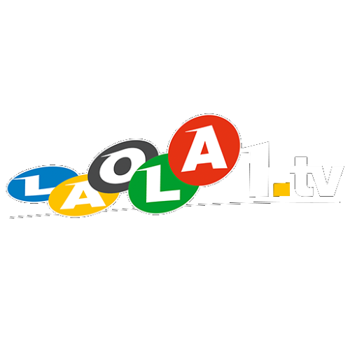 LaOla1 - Logo