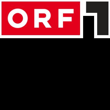 Logo ORF 1