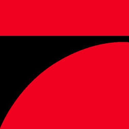 Logo ProSieben