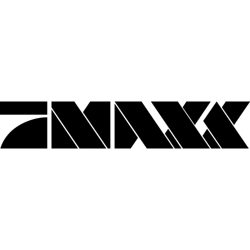 Logo ProSieben MAXX