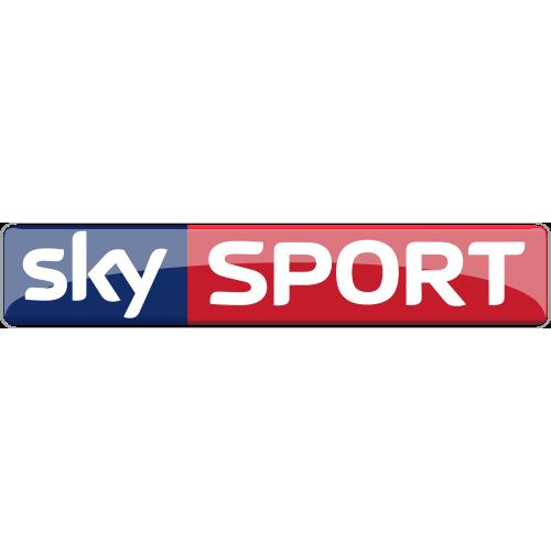Sky Sport - Logo