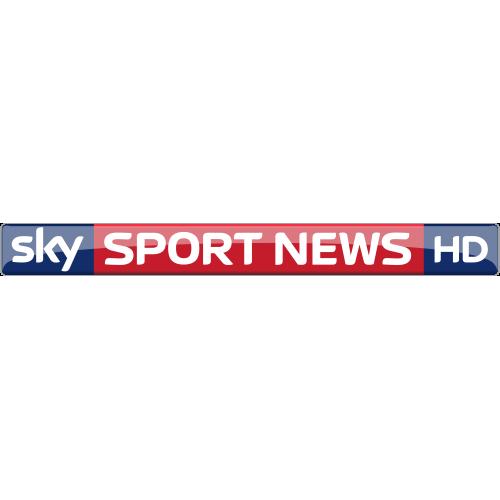 Logo Sky Sport News