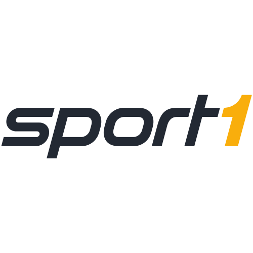 Sport 1 - Logo