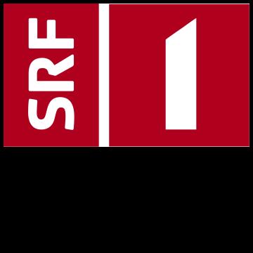 Logo SRF 1