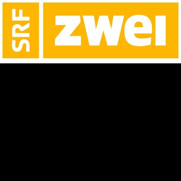 Logo SRF 2