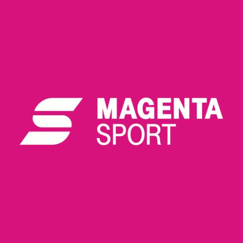 TelekomSport - Logo