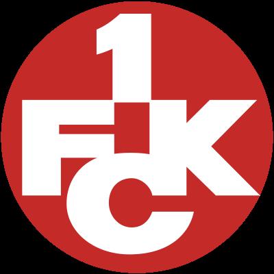 1fc_kaiserslautern Logo