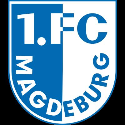 1fc_magdeburg Logo