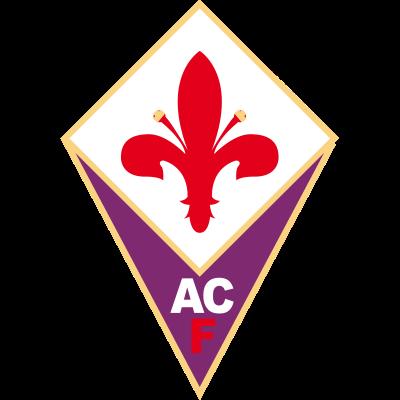 ac_florenz Logo