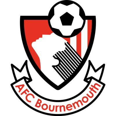 afc_bournemouth Logo