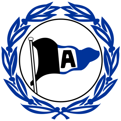 arminia_bielefeld Logo