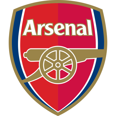 Arsenal London - Logo