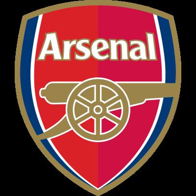 Wappen Arsenal London