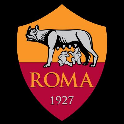 as_rom Logo