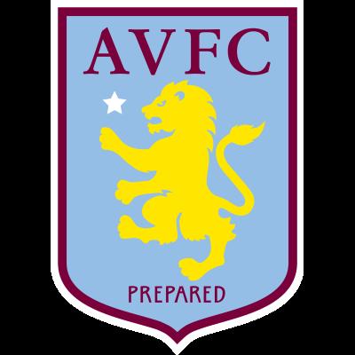 aston_villa Logo