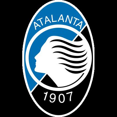atalanta_bergamo Logo