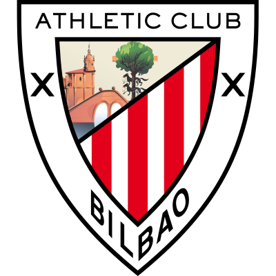 athletic_club_bilbao Logo