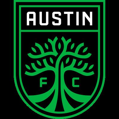 Wappen Austin FC