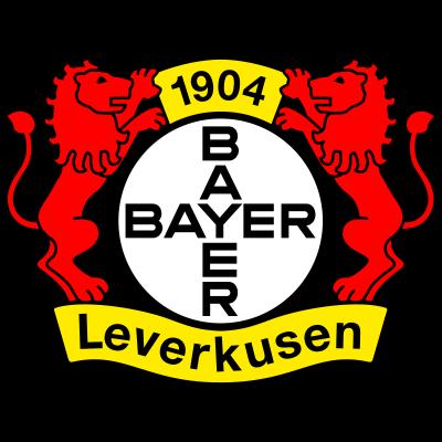 bayer_leverkusen Logo