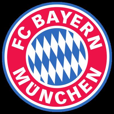 bayern_muenchen_ii Logo