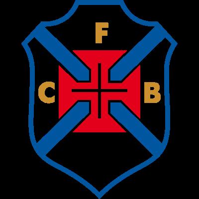 Belenenses Lissabon - Logo