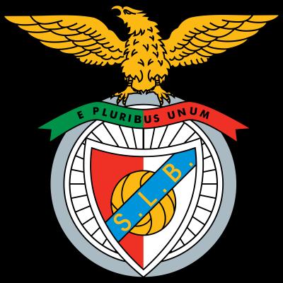 benfica_lissabon Logo