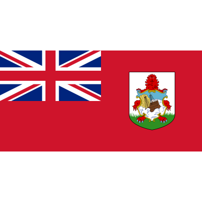 Bermuda - Logo