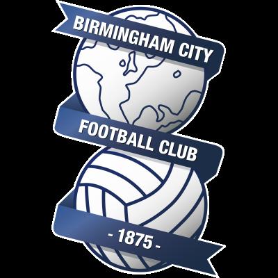 Wappen Birmingham City FC