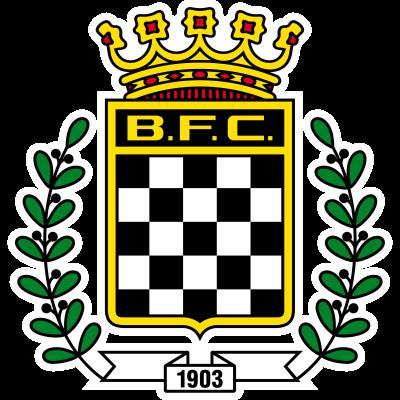 Boavista Porto - Logo