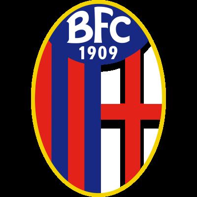 bologna_fc Logo