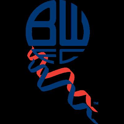 Bolton Wanderers - Logo
