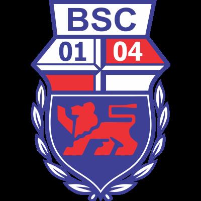 Wappen Bonner SC