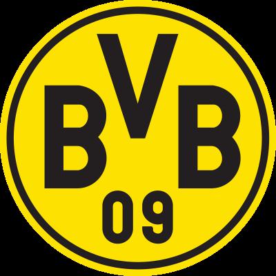 borussia_dortmund Logo
