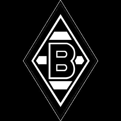 borussia_moenchengladbach Logo