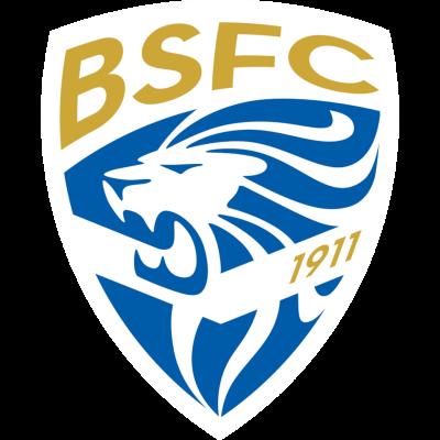 brescia_calcio Logo